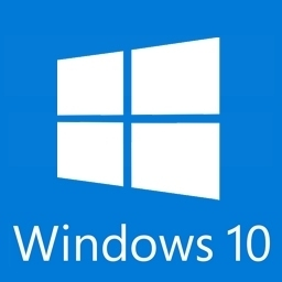 Windows 10 Home 64-Bit DVD OEM Finnish (FI)